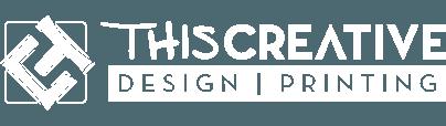 This Creative smaller logo